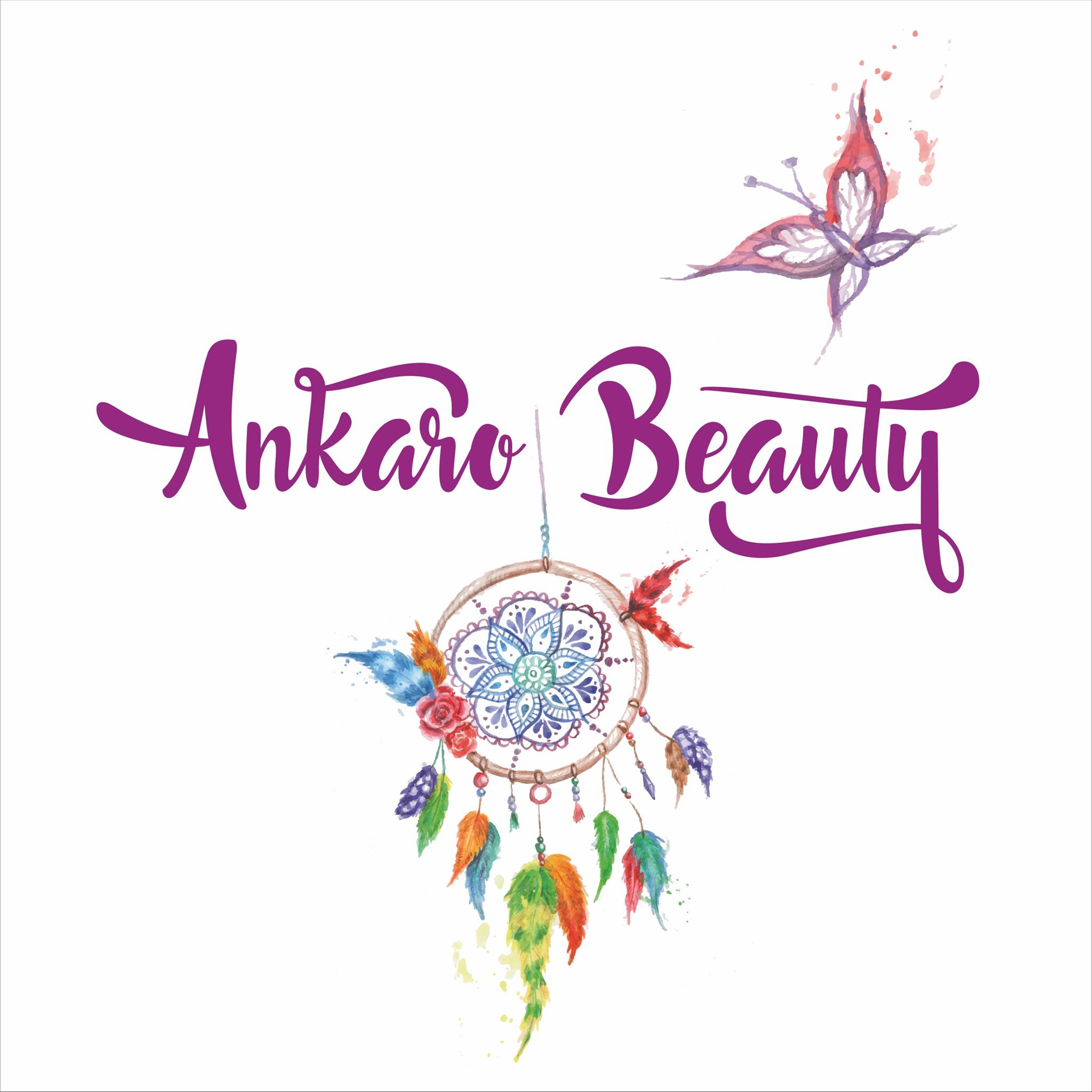 Ankaro Beauty